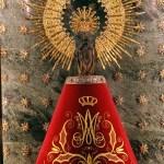 Virgin of Pilar