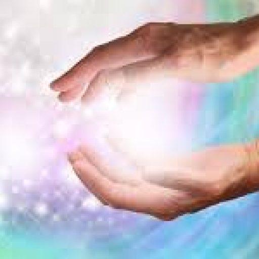 Afbeeldingsresultaat voor handen spiritueel