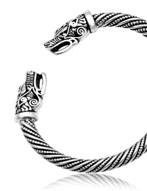 Viking Armband