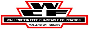 WFCF Logo Apr 2010