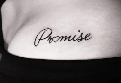 Shoulder Arm Tattoo Ideas