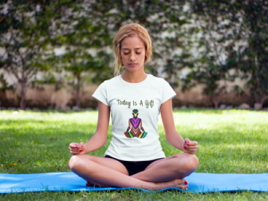 yoga, meditation, yoga shirt, yoga clothes, chakra, mantra, today is a gift, buddha, zen, shirts, shirt shirts, & t shirts, t shirt apparel, designer t shirts, t shirts, tee shirts, fun shirts, novelty t shirts, t in t shirt, ts shirts, t shirt t shirts, shirts and t shirts, throwback shirts, mens t shirts, tna shirts, tie shirts, tee shirt t shirt, shirt designs, moto shirts, to t shirts, cheap shirts, and t shirts, it t shirts, funny t shirts for men, t tees, cool t shirts for men, what t shirts, cool t shirts, funny t shirts, it tee shirts, shirt website, funny shirts, funny tops, graphic tops, novelty t shirts for men, t shirts at, funny tee shirts, 4 t shirts, cute graphic tees, comical shirts, graphic tee shirts, graphic t shirts, funniest t shirts, funny t shirts for women, on t shirts, funniest t-shirts for men, ins t shirt, funniest tee shirts, graphic tees for women, graphic tees, graphic clothing, t shirts with, r shirt, comical t shirts, t shirt websites, cool tee shirts, graphic shirts, funny clothing, cool shirts, & tee shirts, this t shirt, cool tee shirts for men, mens graphic t shirts, funniest shirts, graphic tees men, tee shirt designs, funny saying t shirts, funny shirt designs, clever shirt designs, graphic tanks, funny tee shirts for men, tourist shirts, buy t shirts online, t shirt and shirt, and tee shirts, teet shirts, silly t shirts, funny tees, funky t shirts, personalized funny t shirts, humorous t shirts for men, that t shirt, new graphic tees, where can i buy graphic tees, cheap funny tees, humorous shirts for men, funky t shirts online, best place to buy cool t shirts, funny novelty t shirts, funny t shirts quotes, cool graphic sweatshirts, funny t shop, ridiculous shirts, love graphic tee, silly t shirts men, really cool t shirts, funny t shirts sale, crazy tee shirts online, funny printed shirts, funny t shirt, funny humor t shirts, funny printed tees, cool tees online, where can i buy cool t shirts, funny his and hers t shirts, funny shirts for sale, funny t shirts for teenagers, funny original t shirts, funky t shirts for women, funny camping shirts, crazy tees, hilarious tee shirts, funniest t shirts ever, funny t shirts for moms, funny graphic tee shirts, cool new t shirts, shop funny t shirts, funniest t shirt sayings, cool graphic tees, funny shirts for guys, t shirt shirt designs, custom funny shirts, cool graphic tanks, comical t shirts men, gag t shirts, fun tee, tank top, racerback tank top, racerback, weightlifting tee, weightlifting tank, weightlifting, weightlifter, runner, running, clothing, apparel