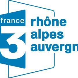 france-3-rhone-alpes-auvergne