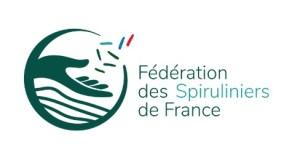 logo de la Fédération des Spiruliniers de France