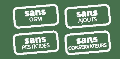 spiruline sans ogm, pesticides, colorants, conservateurs, adjuvants, 100 % naturel et sain