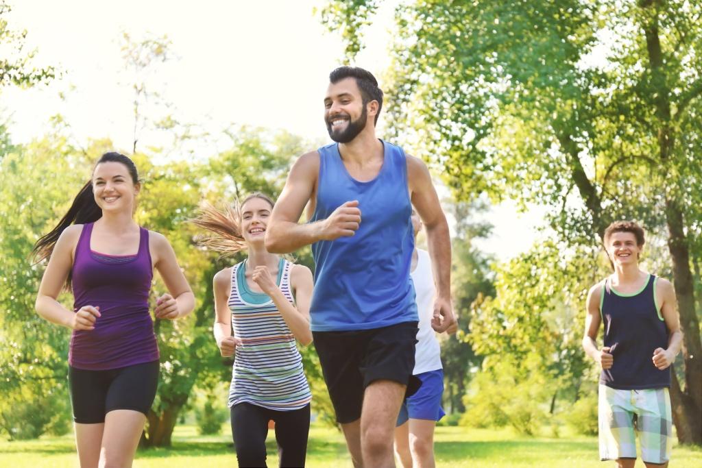 La spiruline comme superaliment pour améliorer les performances, brûler les graisses, faire mincir, remplacement aux protéines, bcaa, whey protein