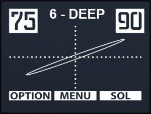 Дълбоката програма 6 Deep