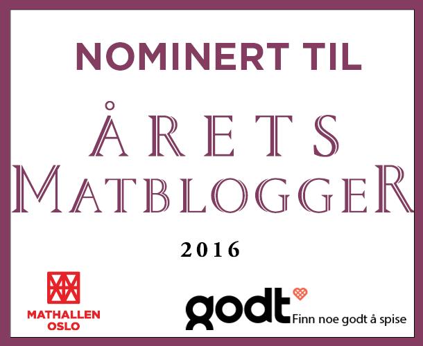 matblogger-2016-1142