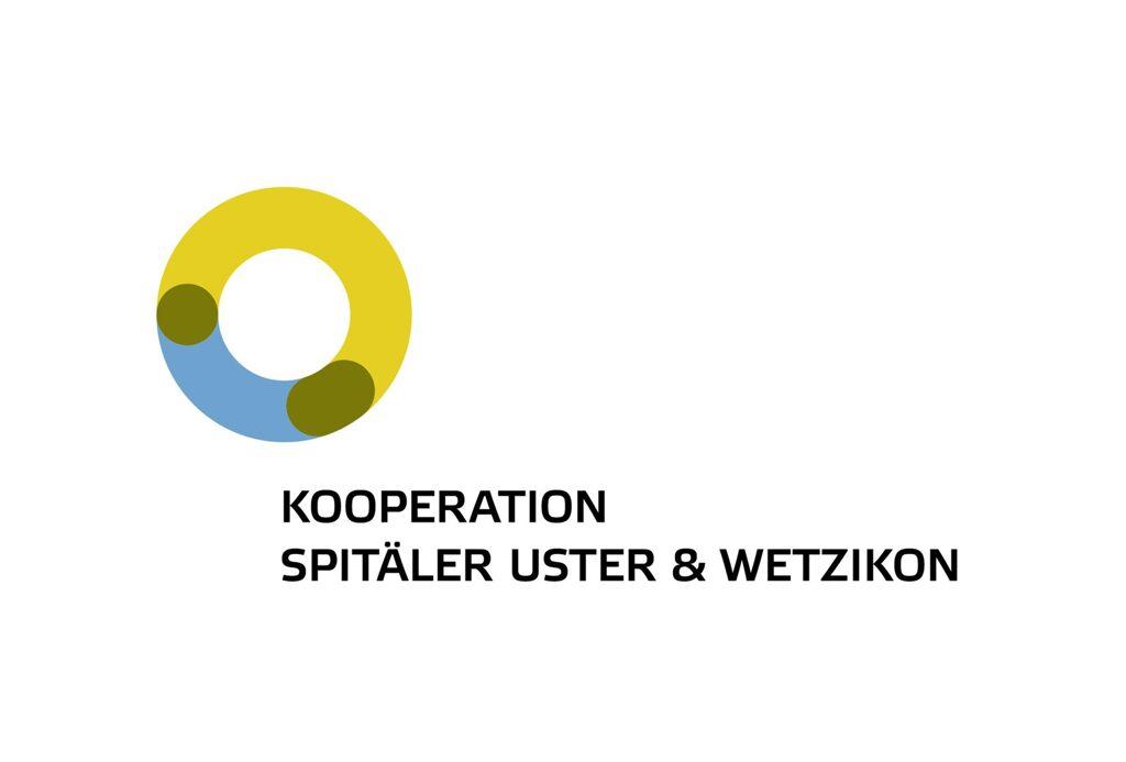 Start der Kooperation Spitler Uster und Wetzikon