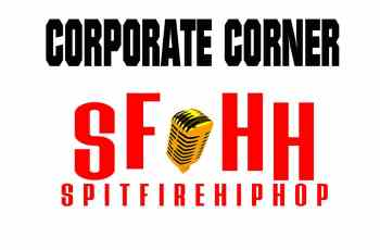 SpitFireHipHop com | Know Who's Next   First