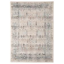 Χαλί Διαδρόμου (80x150) Royal Carpets Violete 2886