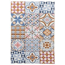 Πατάκι (60x90) Royal Carpets Canvas 213X