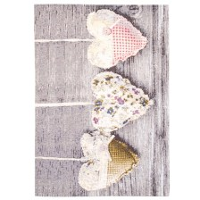 Πατάκι (60x90) Royal Carpets Canvas 492X