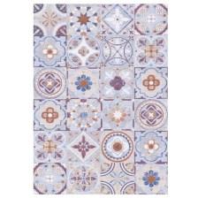 Πατάκι (60x90) Royal Carpets Canvas 234X