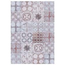 Πατάκι (60x90) Royal Carpets Canvas 709Z
