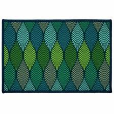 Πατάκι (40x60) Winter Green Sans 1740729