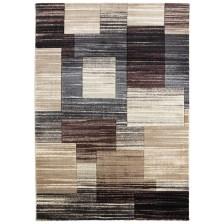 Χαλί (200x300) Royal Carpets Boston 6315A Fume