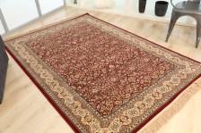 Χαλί (160x230) Royal Carpets Sherazad 8302 Red