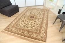 Χαλί (140x190) Royal Carpets Sherazad 8351 Ivory