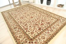Χαλί (140x200) Royal Carpets Olympia 4262F Cream