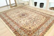 Χαλί (160x230) Royal Carpets Olympia 6045L Cream
