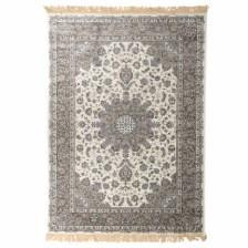 Χαλί All Season (160x230) Royal Carpets Rubine Ice 668C Ivory