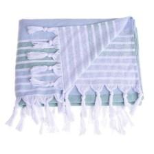 Πετσέτα Θαλάσσης-Παρεό InArt 5-46-074-0018