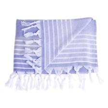 Πετσέτα Θαλάσσης-Παρεό InArt 5-46-074-0019