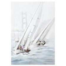 Πίνακας InArt 3-90-006-0162