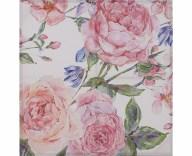 Πίνακας InArt 3-90-519-0140