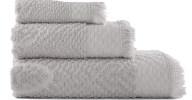 Πετσέτα Προσώπου (50x90) Nef-Nef Frankie Grey