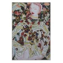 Πίνακας InArt 3-90-539-0006