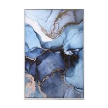 Πίνακας InArt 3-90-704-0020