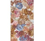 Πατάκι (60x90) Royal Carpets Canvas 532X