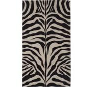 Πατάκι (60x90) Royal Carpets Canvas 121K