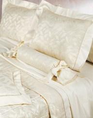 Νυφικά Σεντόνια (Σετ) Omega Home Design 31-14561/305