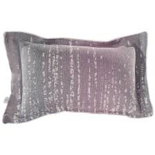 Διακοσμητική Μαξιλαροθήκη (30x50) Guy Laroche Ce-Ba Lilac