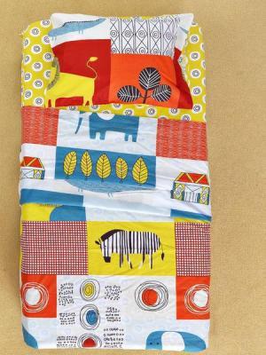 Σετ Πάπλωμα+παντα+μαξιλαρι Βρεφικά Palamaiki Baby Satin () Κωδ.bs7002 547052dfc2d