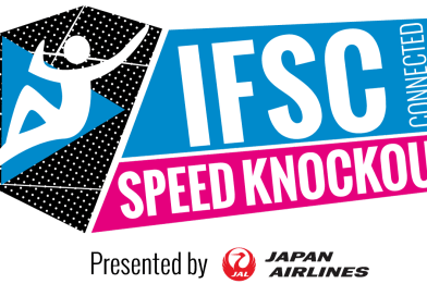 Speed Connected Knockout