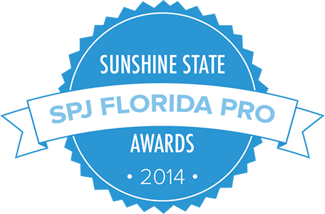 Sunshine-State-Awards-Blue