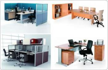 Furniture, Office Seating, Open Plan System, Steel Furniture, Security Safe/Fire