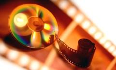 Image à la une - Vidéo