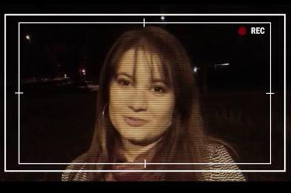 Le vlog d'Emy Heym