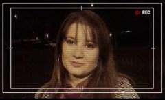 image à la une - vlog d'Emy Heym