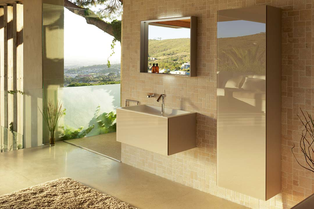 Badezimmer Hochschrank Zum Aufhngen