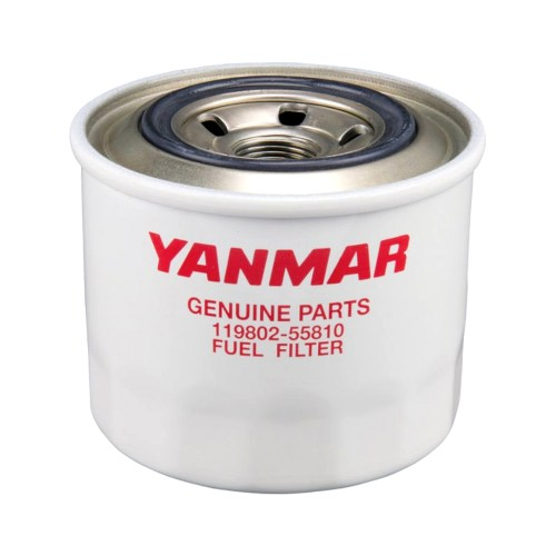 small resolution of fuel filter 119802 55810