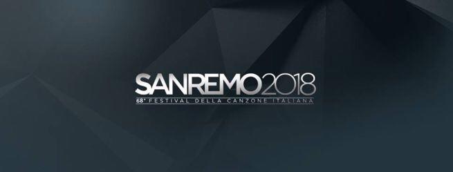LIVE: Quinta conferenza stampa #Sanremo2018