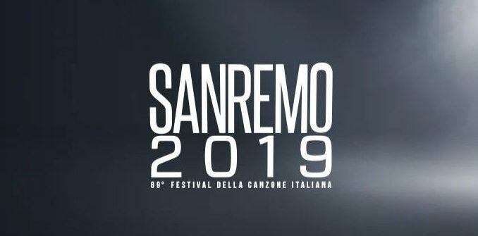 Festival di Sanremo 2019: ecco il cast completo e i vincitori di Sanremo Giovani