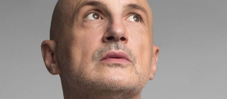 """Adolfo Durante: """"'Nell'attesa di un bacio' vi sorprenderà""""- INTERVISTA"""
