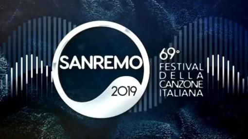 'Sanremo 2019' al via: il racconto della serata in tempo reale